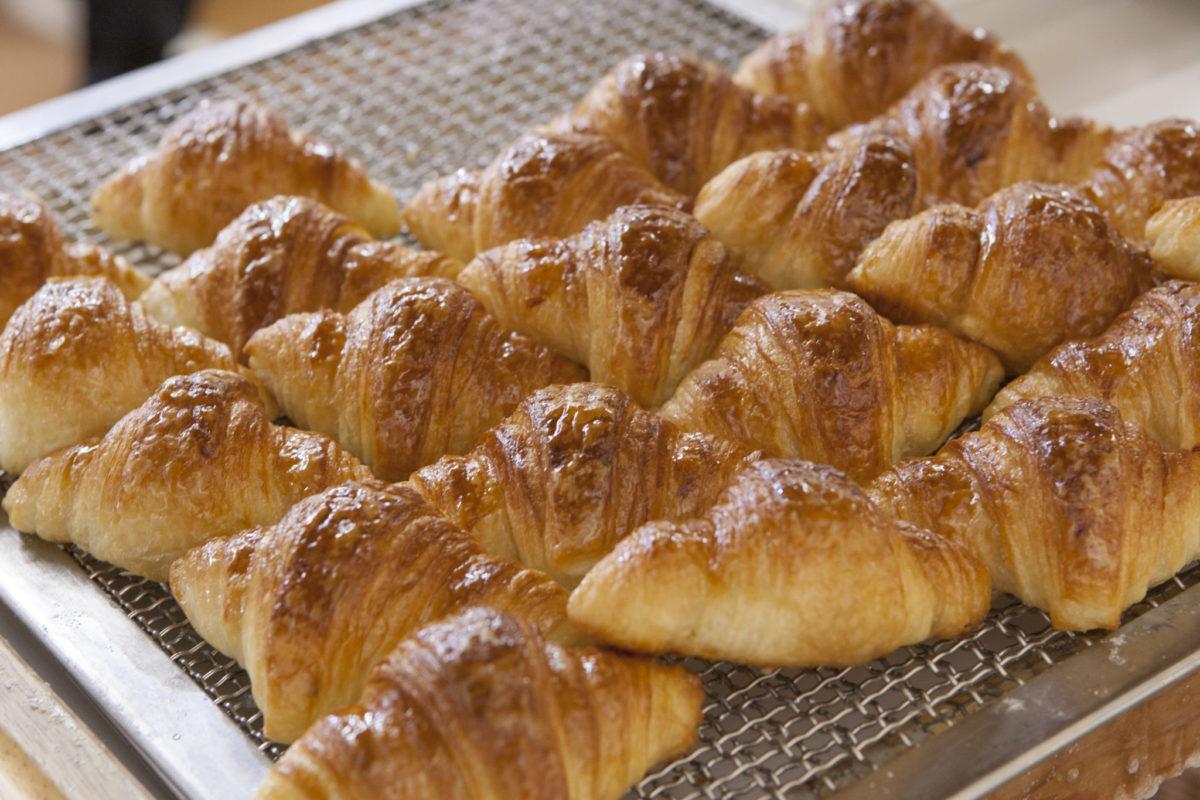 「南アルプスむら パンや」好評営業中
