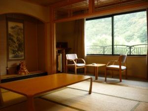 冬季期間限定☆1泊2食 6800円均一湯巡りチケット付きプラン