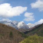 冬山❆登山をご計画の方へご案内⛰